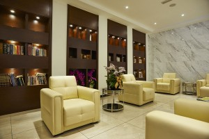 City Comfort Hotel Bukit Bintang Kuala Lumpur